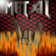 kunstenaars-die-een-belangrijke-rol-speelde-in-de-heavy-metal-muziek
