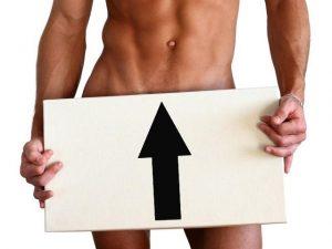 Xtrazex tabletten ter verbetering van de mannelijke sterkte